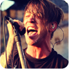 Billy Talent 30 Day Challenge - Day 22