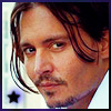 Johnny Depp ano 2007